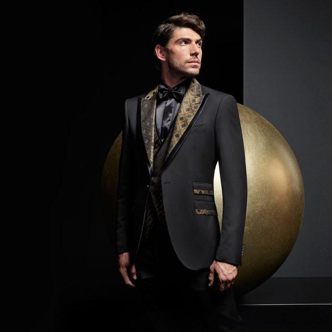 Wedding Couture Versali 2021
