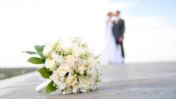 Puglia, in arrivo un sostegno per i futuri sposi