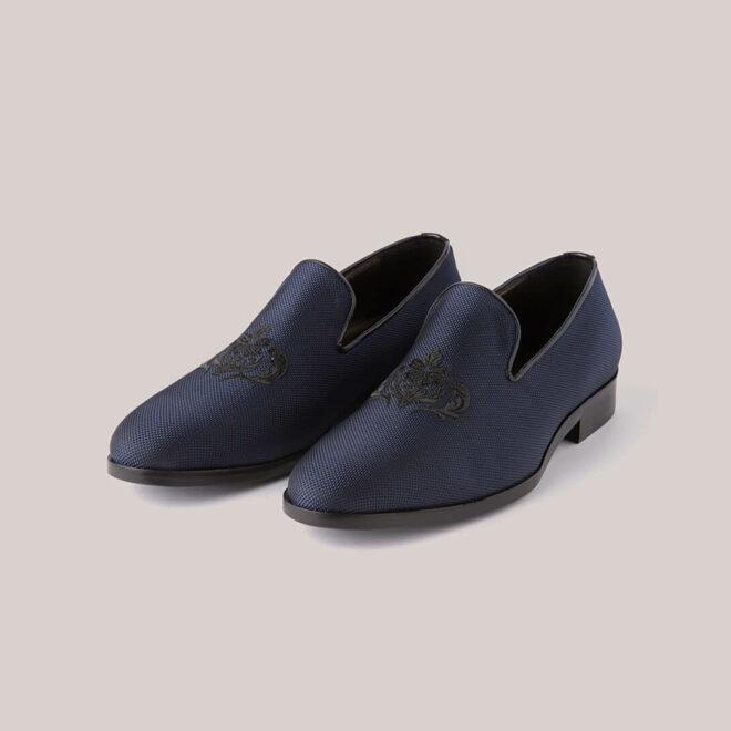 scarpe uomo cerimonia