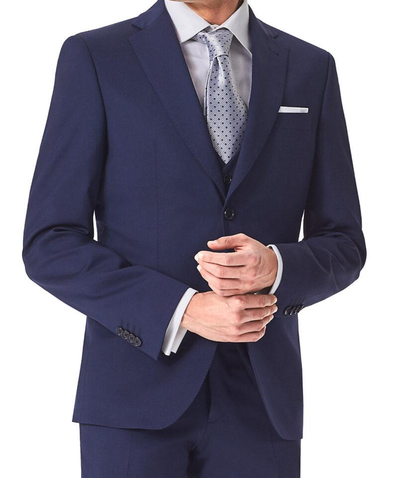 giacca uomo drop 6 sposo 2022 elegante