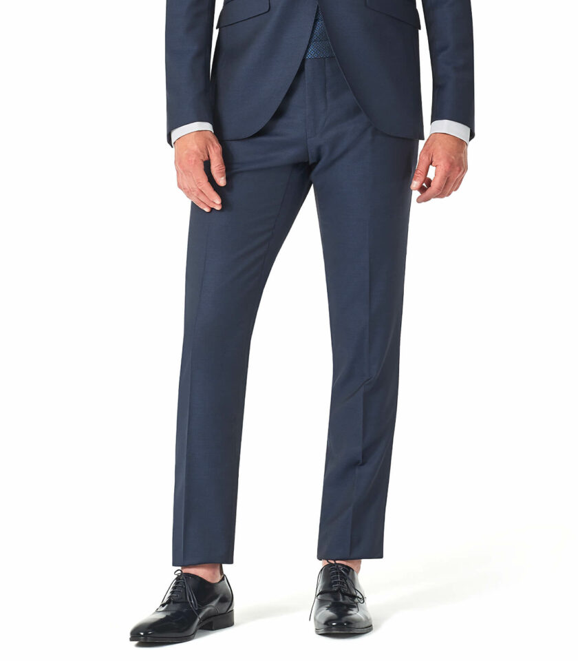 pantalone bluette uomo versali 2022