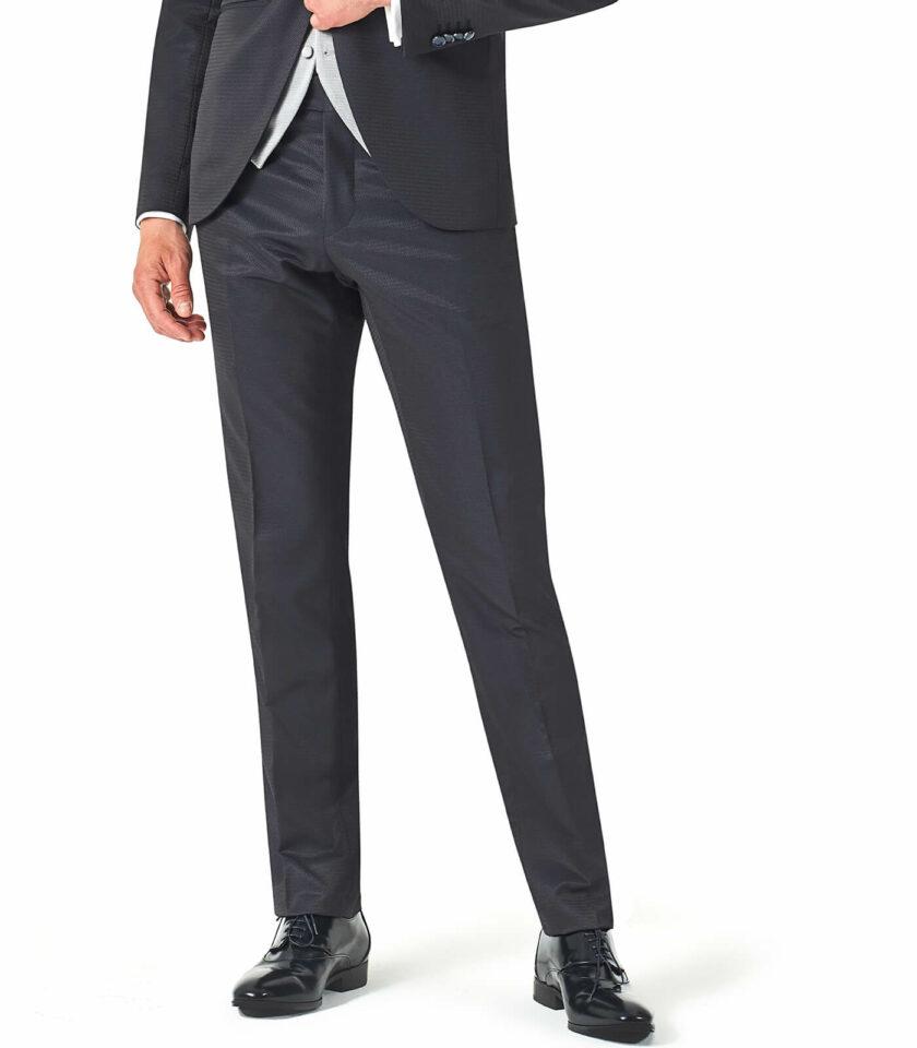 pantalone uomo 2022 sposo cerimonia